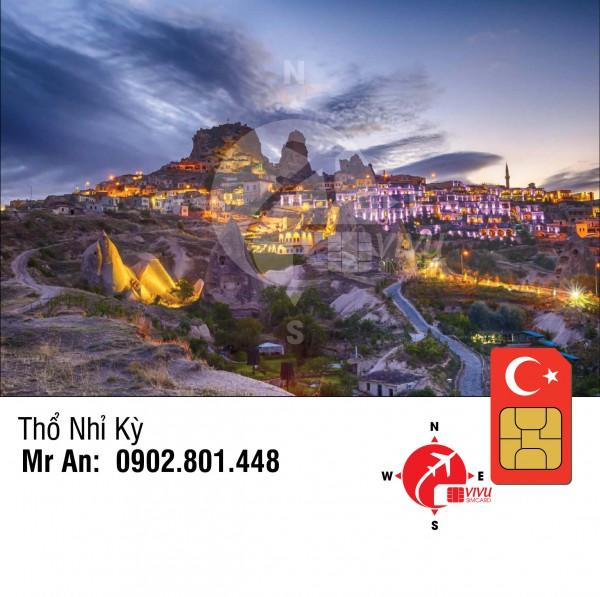 Vivusim cung cấp các loại sim du lịch Châu Âu Thumb_127_600_0_0_0_auto