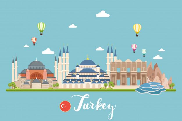 turkey-travel-landscapes-vector-illustration_24797-862.jpg